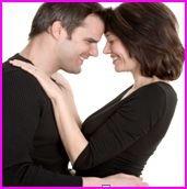 El encanto del noviazgo es mantener el interés uno por el otro sin llegar a la sexualidad.