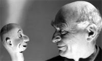 History of Comedy, Part One: Ventriloquism