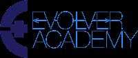 Evolver Academy