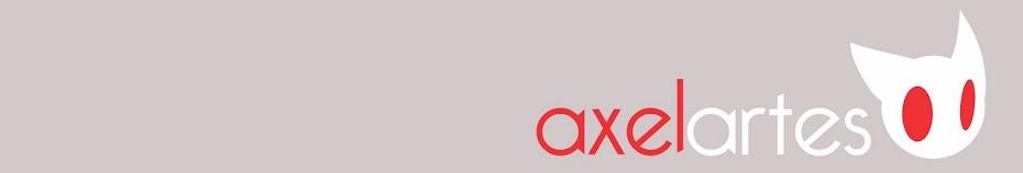Axel Artes