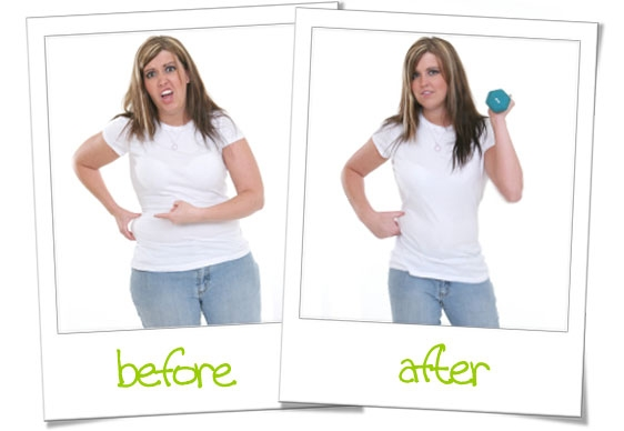 ... Healthier Lifestyle Benefits with Immediate & Sustained Weight Loss