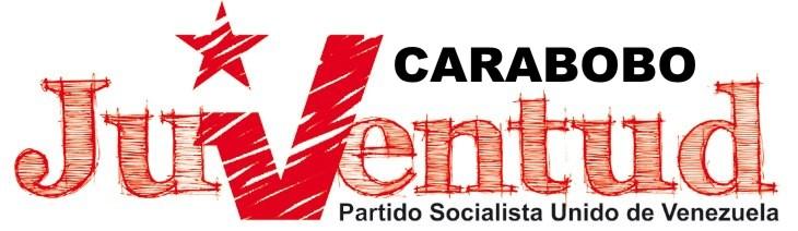 Juventud PSUV Carabobo Multimedia