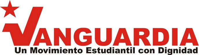 vanguardia Propuesta  Consejos Estudiantiles