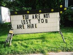εδώ είστε