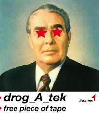 drog_A_tek