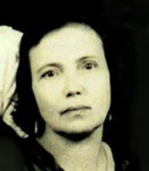 Mualaf Sholehah, Oma Lotte dalam Kenangan