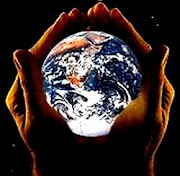 Bumi Biruku