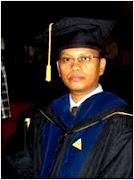 Dr. Ir. Hikmat Ramdan, MSi Dosen IPB & Univ. Pakuan, Bogor