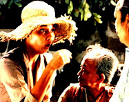 Best Actress Asia Pacific 1987 di Taipei, Taiwan