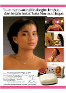 The Soap Star 1986
