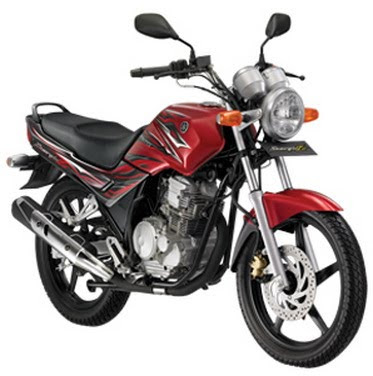 Modifikasi Yamaha Scorpio on Yamaha Scorpio Z Cw 2010 Specification  Modifikasi Dan Spesifikasi