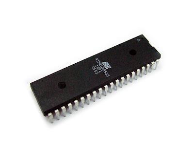 ATmega8535