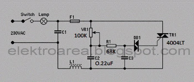 Normally Closed Relay Switch Wiring Diagram further Wiring Diagram For 2 Pin Flasher Relay likewise Led Strobe 555 Circuit Diagram besides Lighting Schematics furthermore Watch. on 12 volt flasher wiring diagram