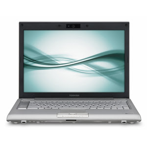 Hours Harga Dan Spesifikasi Laptop Book Indonesia