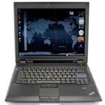 LENOVO ThinkPad SL400 RZ8 pic