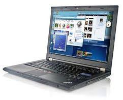 LENOVO ThinkPad T400s 23A pic