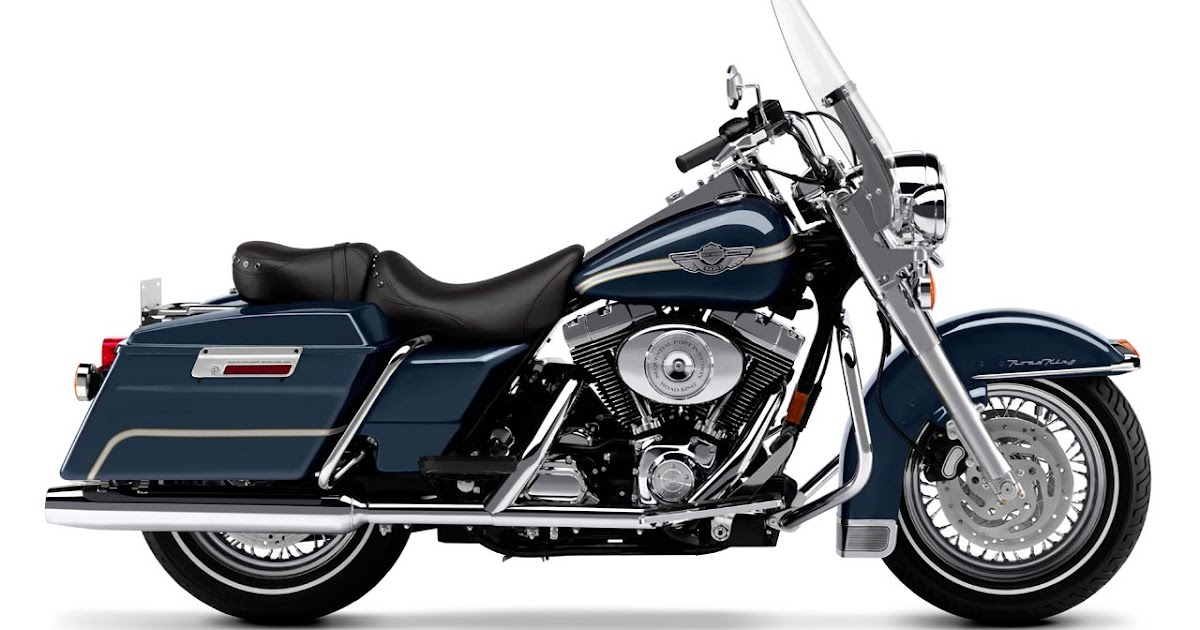 Next Modification Car And Motorcycle Sport Harley