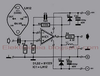D1jvLZlb1I0J together with Mono  lifier Wiring additionally Sony Car Audio  lifiers also Adding A   And Sub Quick Questions T560177 furthermore Sub And   Wiring Diagram. on mono amplifier car audio amp wiring diagrams
