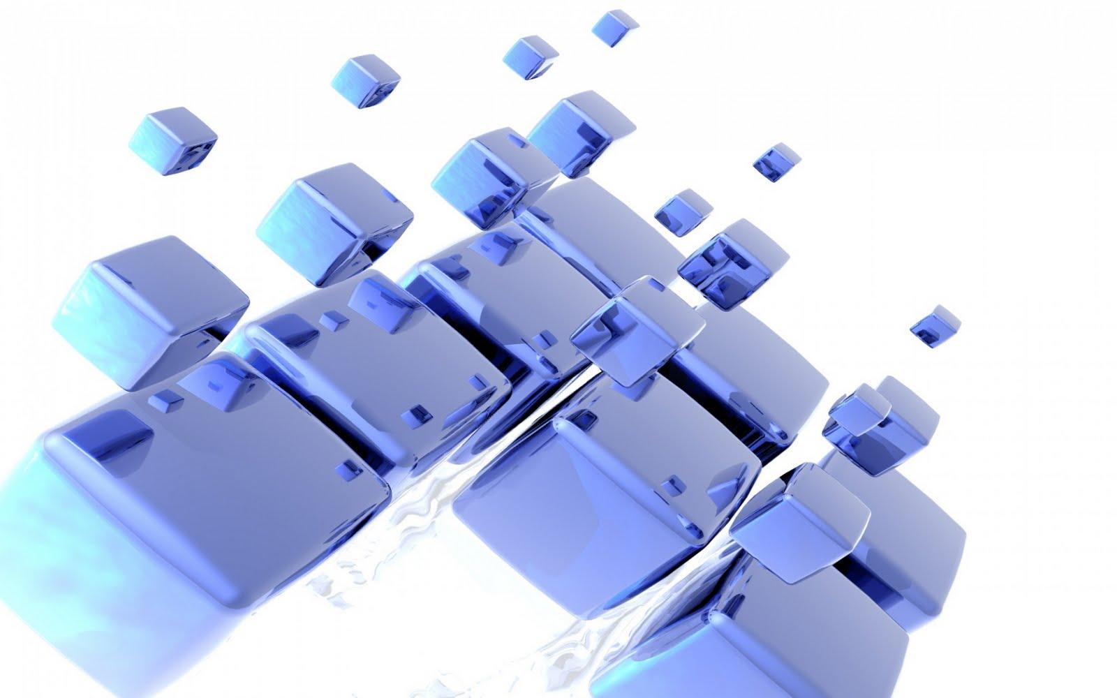 http://4.bp.blogspot.com/_B8I3SNmuIa0/TAOAvQh1hBI/AAAAAAAAABU/z91ZH4VdDnM/s1600/3d-cubes-1680-1050-53.jpg