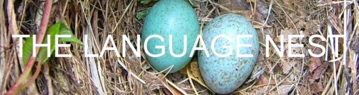 The Language Nest