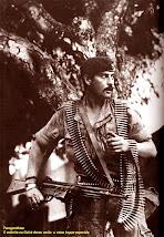 Guerra Colonial Portuguesa 1961-1974