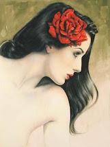 Às Mulheres mais lindas do Universo...as da minha vida.