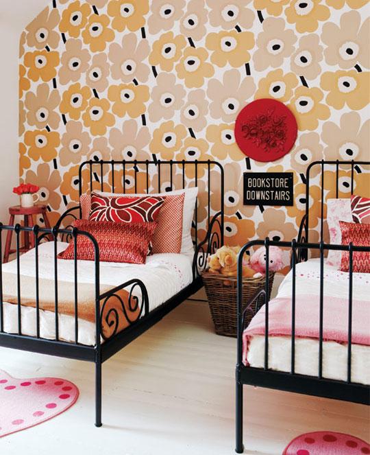 picket fence design ikea fridays meet minnen. Black Bedroom Furniture Sets. Home Design Ideas