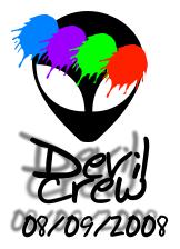 -devιl crew-™