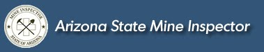State Mine Inspector