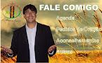 FALE COMIGO