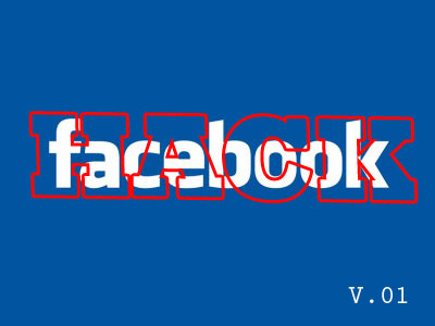 SOFTWARE HACK FACEBOOK TERBARU FULL WITH SERIAL NUMBER | BARU BACA
