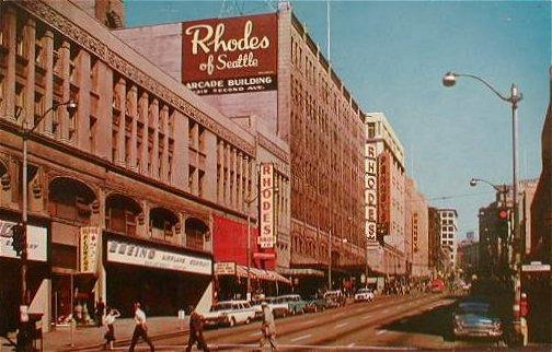 [rhodes_streetscene-1950s-l.jpg]