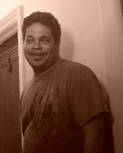 Assistant Director - Eddie Torres