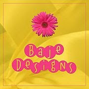 Baje Designs