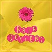Baje Designs