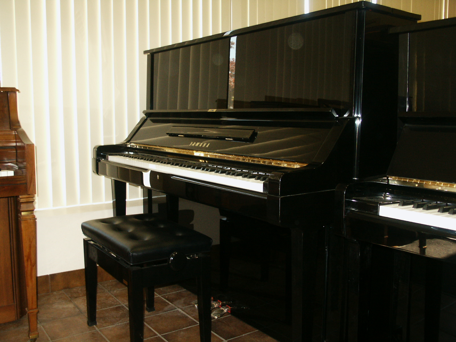 Yamaha Adjustable Piano Bench 28 Images Adjustable