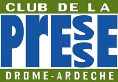 Club de la Presse 26/07