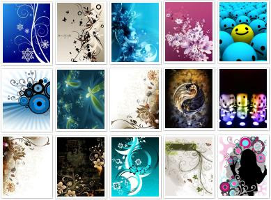 wallpapers gratis para celulares