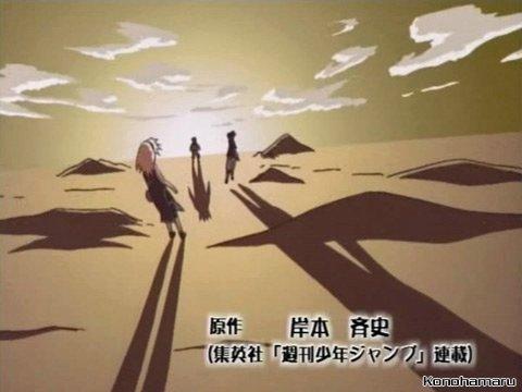 Who Sang Haruka Kanata (English)? Naruto - Lyrics007
