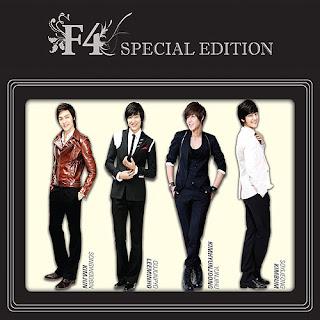 [f4_special_edition.jpg]