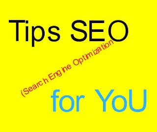 tips+search+engine+optimization Tips SEO (Search Engine Optimization)