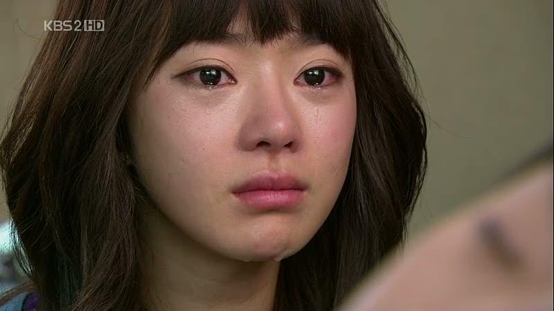 Sinopsis drama korea cinderella stepsister episode 6 | Sinopsis Drama