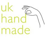www.ukhandmade.co.uk