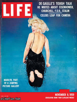 Life (1959)