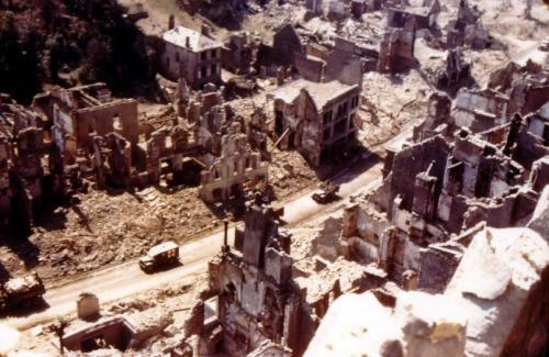 chicago historical photos