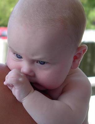 Bebeklerde kabızlık nasıl giderilir önlenir ve tedavi edilir