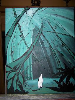 #5 Okami Wallpaper