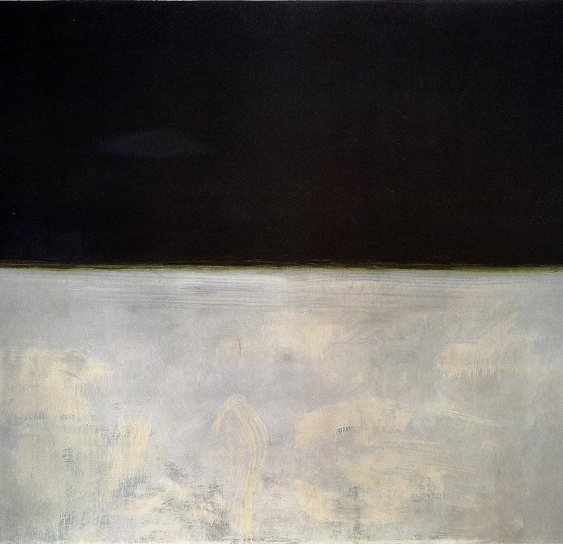 LEER EL UNIVERSO: PRENSA. ARTE. Mark Rothko (1903-1970)