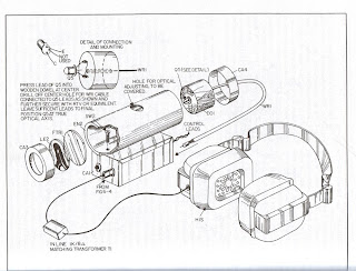 2007 Harley Davidson Road King Wiring Diagram likewise Gm Car Colors besides Kohler Wiring Diagram Manual in addition Kohler Wiring Diagram K181s in addition Moog Motor Parts. on king generator wiring diagram