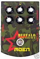 Moen Buffalo